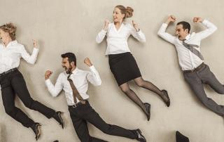 Descubre cómo se puede mejorar la productividad del equipo comercial con estos 6 consejos