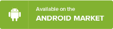 The sales catalogs app is available for Android tablets on the Android Market, Google Play or Play Store