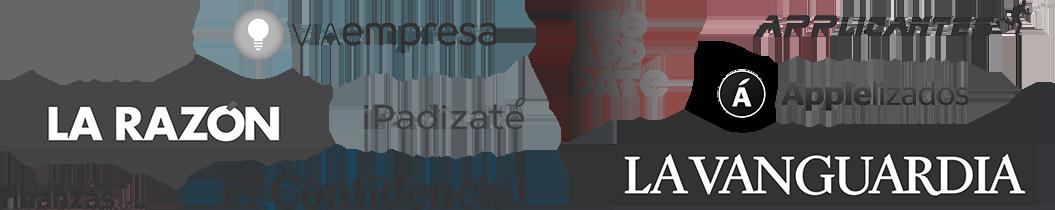 L'equip urCollection estem sempre al costat dels nostres clients per millorar la seva empresa, ajudar-los a distribuir i gestionar els catàlegs i les ofertes, a potenciar el discurs comercial, a protegir els seus continguts confidencials i a controlar quins documents són els que venen més