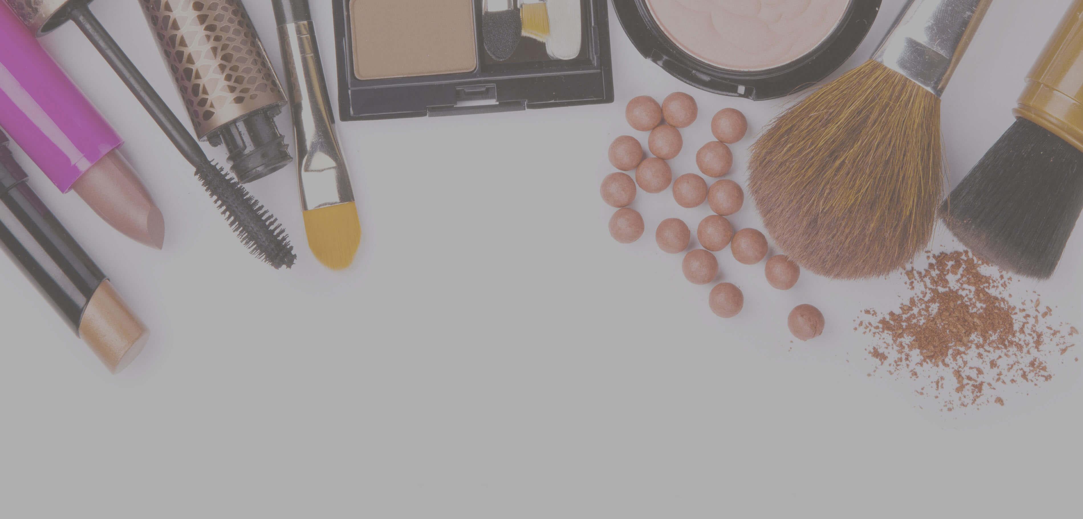 App de perfumes y cosméticos urCollection para gestionar la documentación y catálogos de los equipos comerciales