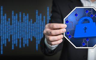 Software de gestion de ventas