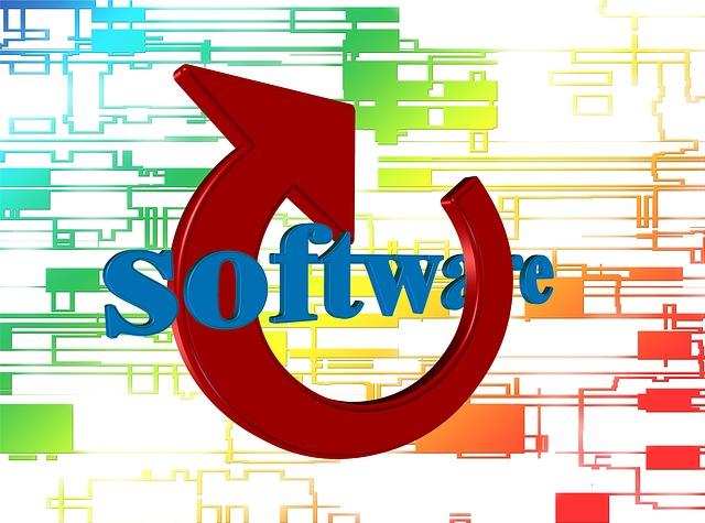 Software de Ventas - Aspectos que debes tener en cuenta para que sea efectivo